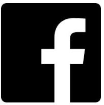 taos duela facebook